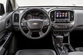 2015 chevy colorado z71 interior. Perfect Z71 To 2015 Chevy Colorado Z71 Interior 1