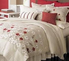 Full Size of Bedding:cherry Blossom Bedding Fancy Cherry Blossom Bedding  3b9ff6f148ebacc06206a941be9eaceejpg ...