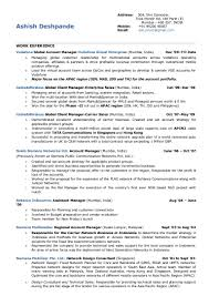 resume s telecom slideshare slideshare home