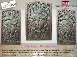 antique wall decor vintage wall art elegant antique vintage wall decor panels antique wall decor india