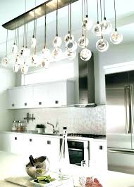kitchen island lighting pictures. Modern Kitchen Island Lighting Light Fixtures For Islands Fixture Pictures N