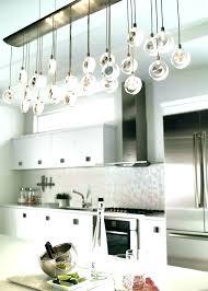 image popular kitchen island lighting fixtures. Modern Kitchen Island Lighting Light Fixtures For Islands Fixture Image Popular