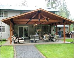 attached covered patio ideas. Backyard Covered Patio Ideas Arbor And Attached With Screened In N