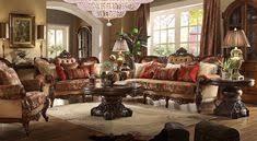 anastasia luxury italian sofa. Homey Design 2 Pcs Sofa And Loveseat Anastasia Luxury Italian