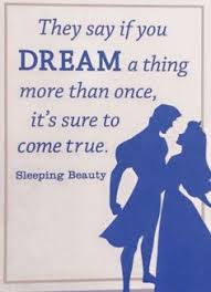 Famous Quotes From Sleeping Beauty Best Of Aurora Sleeping Beauty Quote Digital Printable Pinterest