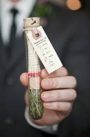 firestarter wedding favor, very woodsy and functional! wedding Wedding Favors Modern Ideas firestarter wedding favor, very woodsy and functional! Do It Yourself Wedding Favors