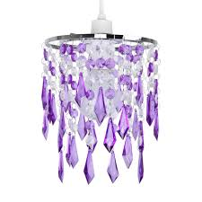 girls pink chandelier glass crystal chandelier girl chandelier lighting red chandelier earrings pendant chandelier uk