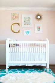 Coral Mint Nursery Decor And Gray Baby Shower Decorations Decorating Ideas.  Coral And Teal Baby Shower Decorations Navy Nursery Decor.