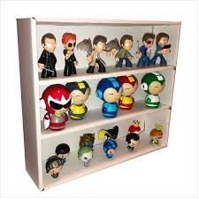 funko pop shelving display geek funko pop vinyl displays backdrops display