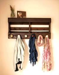 Used Coat Rack For Sale Unique Pallet Shelf For Sale New Used Pallet Flow Rack Storage Pallet Wood