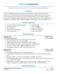 Up To Date Resume Up to date resume examples best of up to date resume samples 1