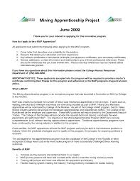 Resume Cover Page Property Manager Resume Sample Post Resume Online