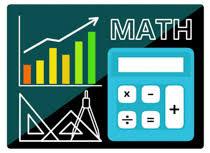 Free Mathematics Clipart Clip Art Pictures Graphics