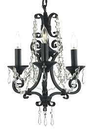 chandelier surprising black crystal chandeliers black rustic chandelier black iron black iron chandeliers with clearly black and white crystal chandelier