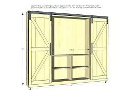 96 closet doors concord white aluminum framed mirror interior sliding door 96