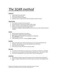 22 best sq4r reading images on Pinterest | Money worksheets ...