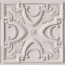 Cheap Decorative Ceiling Tiles Home Decor 100D Decorative Ceiling Tiles 87