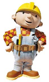 Image result for handyman animated gif