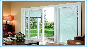 60 x 80 sliding patio door new sliding patio door with blinds 60 in x 80 60 x 80 sliding patio door