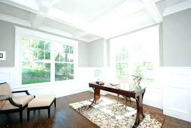 paint color for home office. Best Neutral Paint Colors 2017 Interior Appealing  Color For Home Office Commercial Ideas Gray And Paint Color For Home Office H