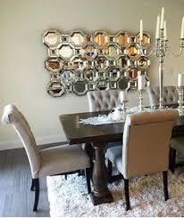 Wakefield Floor Mirror Source  Axis floor mirror Homes Floor Plans