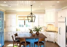 rustic lantern pendant lighting lantern pendant light in kitchen home lighting rustic black home ideas urdaneta