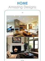 Homestyler Interior Designer 2 Homestyler Interior Design App For Pc ...