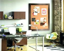 office cork boards. Enchanting Office Cork Board Boards For Image Of Efficient Bulletin Border Design