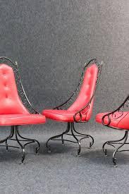 Extravaganz Ikea Für Drehbare Esszimmerstühle