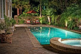 Small rectangular pool designs Narrow Small Rectangular Pool Designs Swimming Yards Backyard Ideas Rectangle Bullyfreeworldcom Rectangular Pool Designs Best Rectangle Ideas On Small Pools