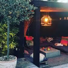 Summertime Lampbirds Shop At Dutchdilight Instagram Post Picdeer