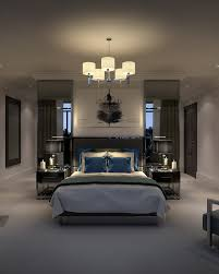 contemporary design bedrooms. Wimbledon Hill Park \u2013 Cid Interior Contemporary Design Bedrooms C
