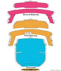 Alison Balsom Tickets 2013 04 16 Austin Tx Bass Concert