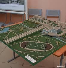 Свои курсовые и дипломные работы студенты ИТФ ТувГУ сориентируют   Свои курсовые и дипломные работы студенты ИТФ ТувГУ сориентируют на решение проблем городского хозяйства Кызыла