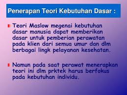 Dasar pergaulan antara warga negara. Ppt Konsep Manusia Dan Kebutuhan Dasar Manusia Powerpoint Presentation Id 6654985
