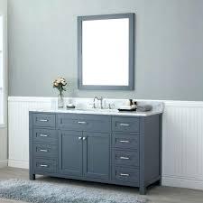 bathroom vanities orange county showroom bathroom vanity orange county bright inspiration plumbing s in orange county bathroom vanities orange county