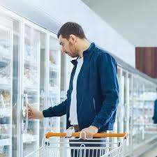 Freon Refrigerants
