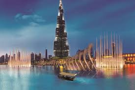 Burj Khalifa Level 148 At The Top Sky Entrance Ticket With One Way Transfer