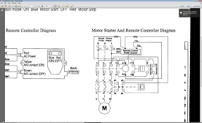 oneida dc remote died now update from oneida page 2 any owners out their studied their schematic