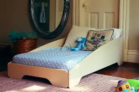 high quality toddler beds at modern tots