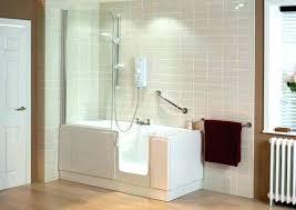 large bathtub shower combo shower bathtub combo designs home design designs gorgeous bath shower combo unit