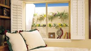 Egress Windows Laws Affect Basement And Attic Remodels Angie's List Simple Basement Bedroom Window