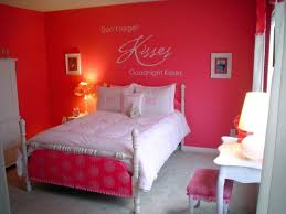 Pink Bedroom Ideas For Adults Simple Inspiration Design