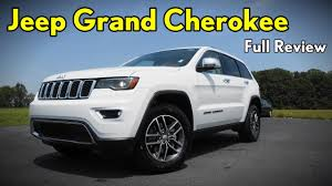 2018 jeep summit. perfect 2018 2018 jeep grand cherokee full review  summit overland limited  trailhawk altitude u0026 laredo throughout jeep summit e