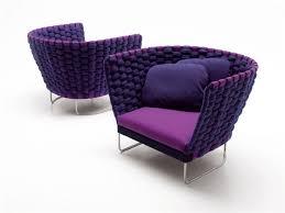 paola lenti ami armchair design by francesco rota home armchairid century