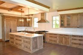 schuler cabinets cabinets reviews kitchen best of what cabinet brand is the for me schuler