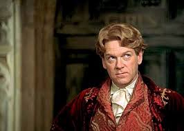 brian linder s review of harry potter and the chamber of secrets ign kenneth branagh is great as prof gilderoy lockhart