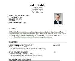best-resume-format-7