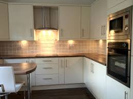 Strip Lights For Kitchen Kitchen Fluffy Led Strip Lights Kitchens How To Wire Led Strips
