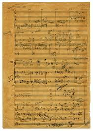 Image Schoenberg Jacob